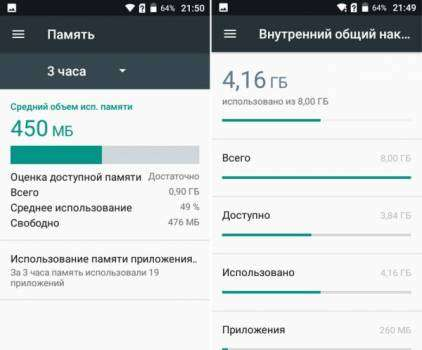 Смартфон BQ Strike Mini: 4 дюйма и Android 7 в одном корпусе