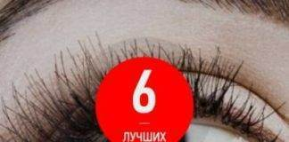 7e04f5ef7688efc8f4ca60c8e244e181