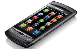 Как Samsung продвигала линейку смартфонов Galaxy