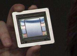 nastolnyh videokart s GPU Vega 11 ne budet tak kak eto graficheskii processor dlya APU Ryzen