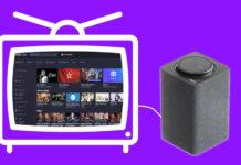 Яндекс представил персональный видеоканал и медиаплеер