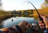 Для российских рыболовов будут введены жесткие ограничения
