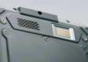 Российский защищенный планшет получил отечественную ОС
