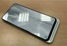 Производительность нового флагмана Redmi испугала вице-президента Xiaomi