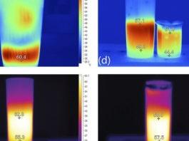 Физики объяснили, почему вскипячённая в микроволновке вода невкусная