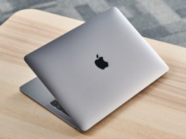 MacBook с ARM-чипом выйдет в ноябре и будет стоить $1200