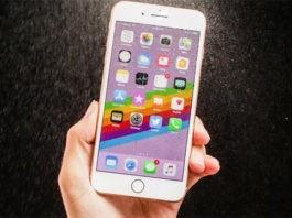 iPhone SE Plus может выйти следующей осенью