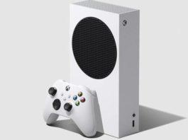 Специалисты раскритиковали дешёвую версию грядущей Xbox